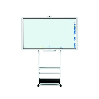 Interactive Whiteboard D6510